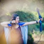 Artemis200