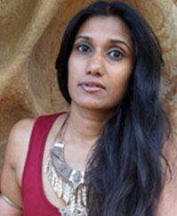Reena Desai